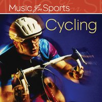 Music for Sports: Cycling (140 Bpm) — The Gym All-Stars