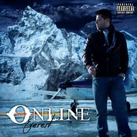 Everest — El Matador, Online, Dubmatique, Miray, Koriass, Donald Drumz