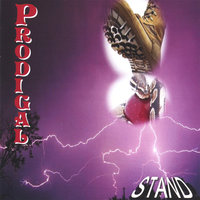 Stand — Prodigal