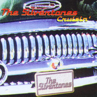 Cruisin' — The Silvertones
