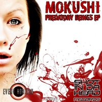 Predatory Beings — Mokushi
