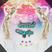 Get The Best Collection — Count Basie