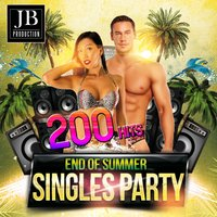 200 Single Party — Extra Latino