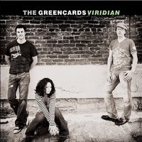 Viridian — The Greencards
