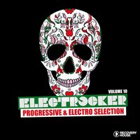 Electrocker - Progressive & Electro Selection, Vol. 10 — сборник