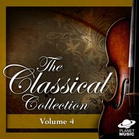 The Classical Collection, Vol. 4 — сборник