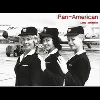 Pan American — Loop Collective