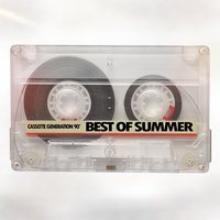 Cassette Generation 90´ - Best of Summer — сборник