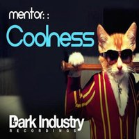 Coolness — Mentor