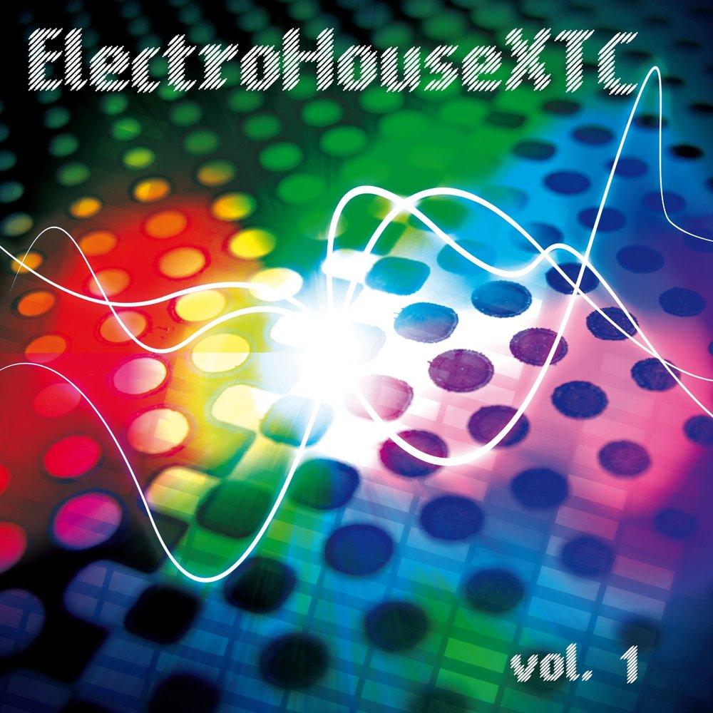 музыка 2009 слушать