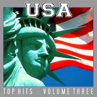 USA Top Hits Vol 3 — сборник