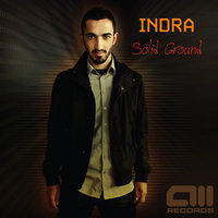 Solid Ground — Indra