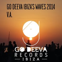 Go Deeva Ibiza's Waves 2014 — сборник