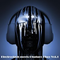 Electroclash, Phuture Disco, Vol. 1 — сборник