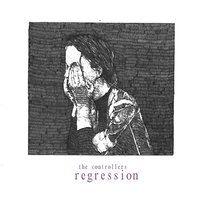 Regression — The Controllers