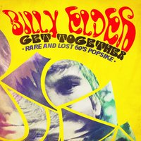 Get Together - Rare and Lost 60's Popsike — Billy Elder