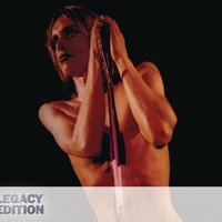 Raw Power — Iggy Pop, The Stooges