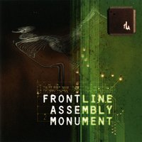 Monument — Front Line Assembly