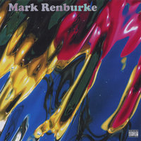 Mark Renburke — Mark Renburke