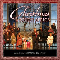 Christmas In South Africa — Bill & Gloria Gaither