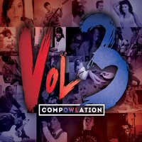 Compowlation, Vol. 3: Double Album — сборник
