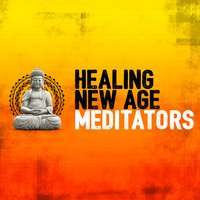 Healing New Age Meditators — The New Age Meditators