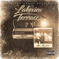 Lakeview Terrace Vol. 2 — Da Robba
