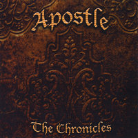 The Chronicles — APOSTLE