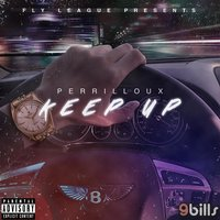 Keep Up — PERRILLOUX
