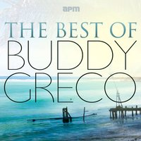 The Best of Buddy Greco — Buddy Greco