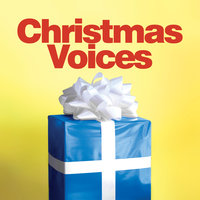 Christmas Voices — сборник