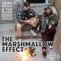 The Marshmallow Effect — SADRN