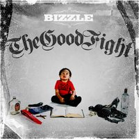 The Good Fight — Bizzle