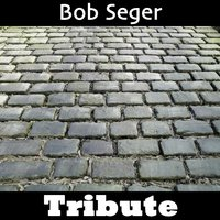 Hollywood Nights: Tribute To Bob Seger — Mystique