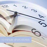 10 Minute Short Stories — сборник