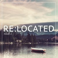 Re:Located Issue 2 — сборник