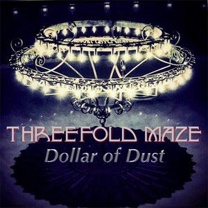 Threefold Maze - Vacant Eyes