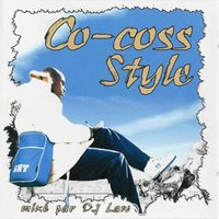 Co-coss style — Costello