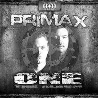 One — Primax