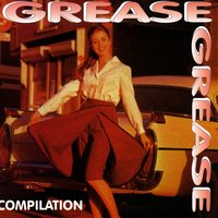 Grease Compiltion — сборник