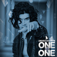 One + One - Single — Andres Cuervo