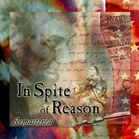 In Spite of Reason (Re-Mastered) — John Doucette & Tony Cavallo