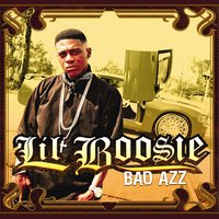 Bad Azz — Lil Boosie