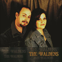 The Waldens — The Waldens