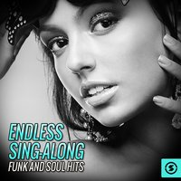 Endless Sing- Along Funk And Soul Hits — Vee Sing Zone