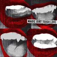 Tough Love — Magic Dirt