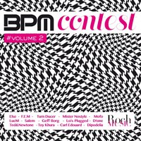 BPM Contest, Vol. 2 — сборник