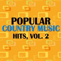 Popular Country Music Hits, Vol. 2 — сборник