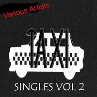 Taxi Singles 2 — Sly & Robbie