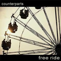 Free Ride — Counterparts